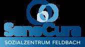 SeneCura Sozialzentrum Feldbach Logo